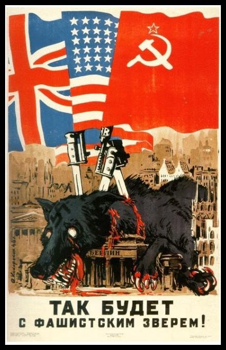 Plakaty ZSRR 1301